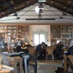 biblioteca fabrizio giovenale ragazzi