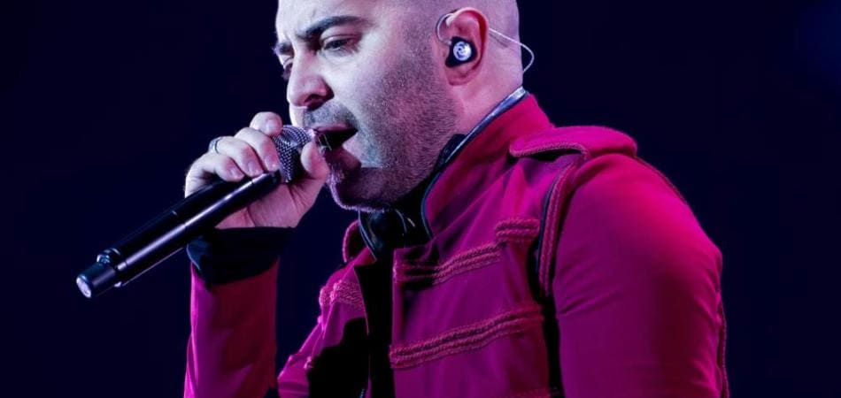 concerto capodanno 2016 roma negramaro