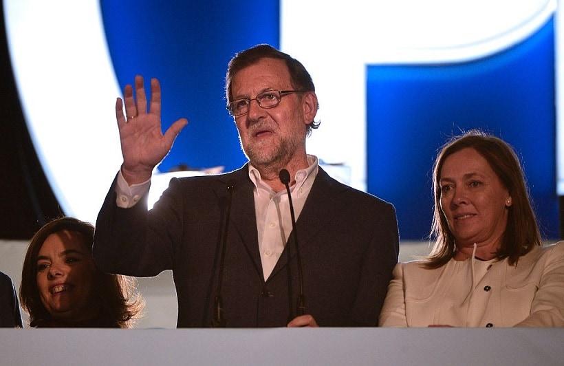 Elezioni spagna 2015 la diretta dei risultati dello spoglio for Diretta dalla camera dei deputati