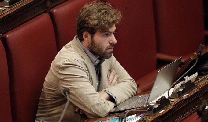 Adriano Zaccagnini