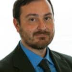 Giuseppe Vacciano