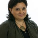 Monica Casaletto