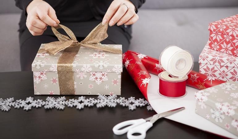 regali di natale fai da te 2015