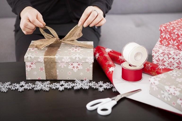 La Top 10 Delle Idee Per I Regali Di Natale Fai Da Te Economici