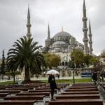 Rischio Terrorismo Turismo