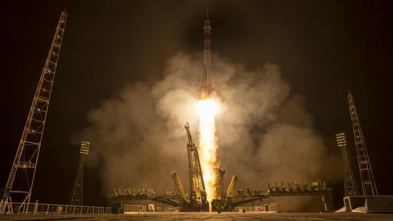 star wars satellite