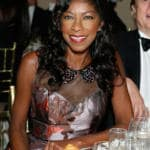 Natalie Cole morta