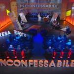 programmi tv stasera 12 febbraio