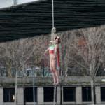 Rohani Femen