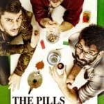 The Pills Film Recensione