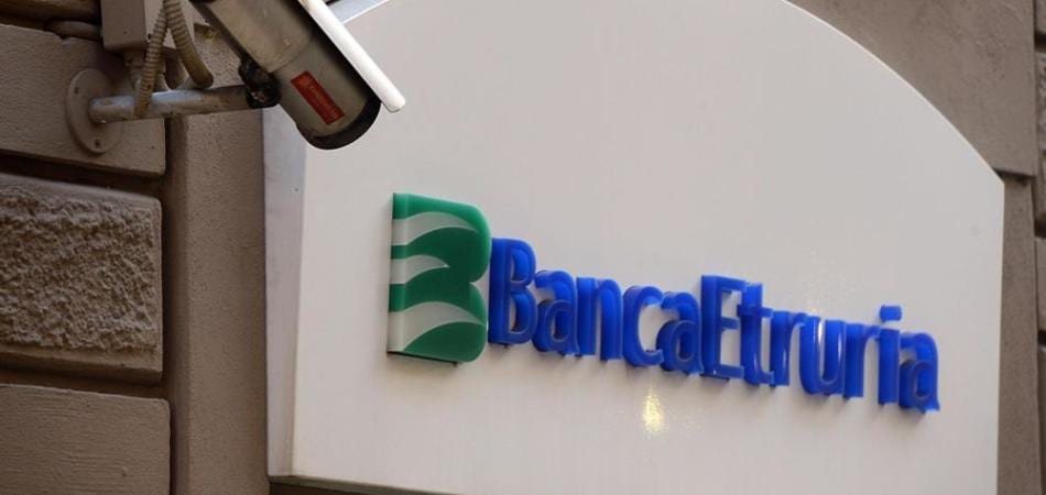 banca etruria dirigenti