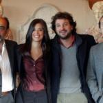 Cinema Top15 maggiori incassi italiani