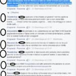 ebay svegliatitalia