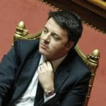 riforme costituzionali