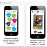 app appuntamenti on line