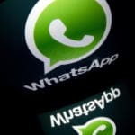 whatsapp spia chat
