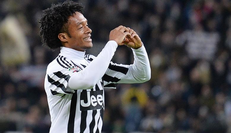 Bologna-Juventus streaming