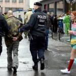 Molestie Carnevale Colonia
