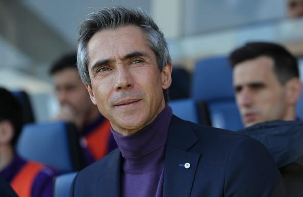 Napoli-Villarreal, Tottenham-Fiorentina, Lazio-Galatasaray in Tv