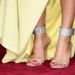 oscar 2016 red carpet vestiti