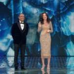 Prima serata Sanremo 2016 diretta live 9 febbraio