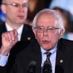 Primarie Usa 2016 primarie New Hampshire vincono Donald Trump e Bernie Sanders