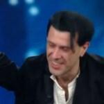 Ezio Bosso Sanremo
