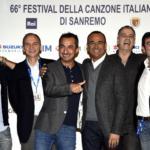 Streaming Sanremo 2016 diretta prima serata 9 febbraio