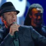 Terza serata Sanremo 2016