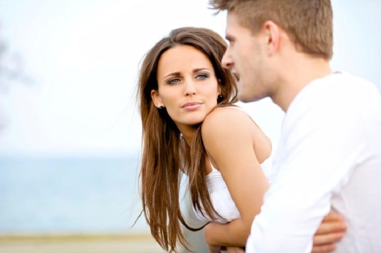Modello di posta elettronica dating online