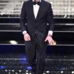 Video Lorenzo Fragola Infinite volte Sanremo 2016