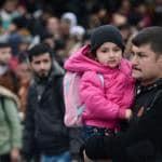 austria tetto migranti