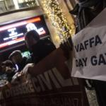 beppe grillo protesta gay