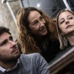 elezioni roma 2016 movimento 5 stelle