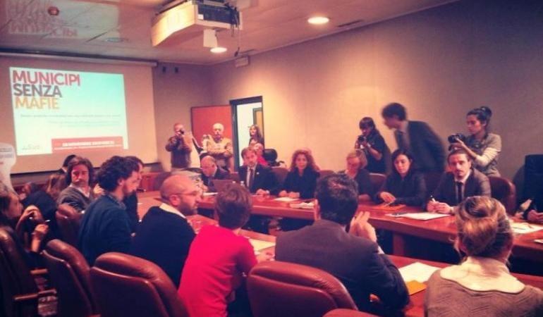 elezioni roma 2016 presidenti municipio