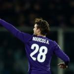 Fiorentina-Napoli
