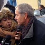 guido-bertolaso-elezioni-roma-2016-centrodestra-candidatura