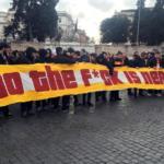 Lazio-Galatasaray scontri