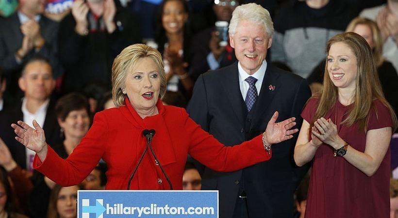 primarie Usa 2016 risultati caucus Iowa