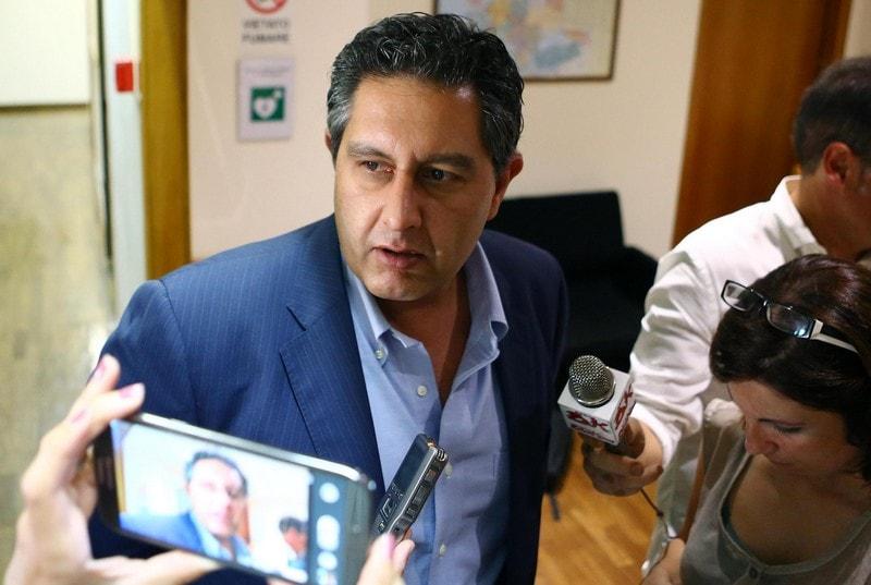 Spese Pazze Liguria Lega Nord