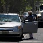 patente ritirata 60 anni
