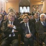 Antonino Fiumefreddo Rosario Crocetta