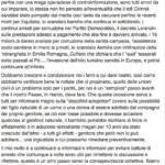 unioni civili voto m5s