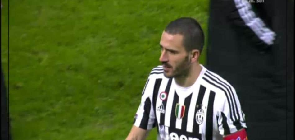 Inter-Juventus Coppa Italia video gol e highlights