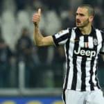 Atalanta-Juventus probabili formazioni