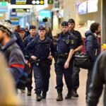 Attentato Bruxelles, l'Europa è la nuova Isreale, serve un Rabin europeo