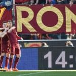 UDINESE-ROMA 1-2 VIDEO GOL HIGHLIGHTS