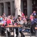 Psv Eindhoven soldi mendicanti