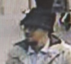 Attentato Bruxelles Najim Laachraoui