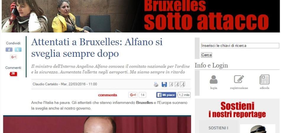 attentato-bruxelles-il-giornale-alfano